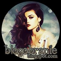 http://blogobranie.blogspot.com/