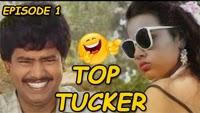 Top Tucker – Vivek, Meera – Comedy Tv Show – Episode 1