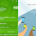 Compartir El Internet De Tu Computadora | Punto de Acceso | Wifi Hostpot.