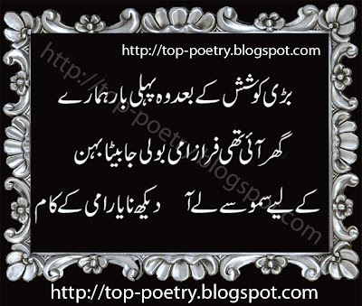 Funny-Latest-Sms-In-Urdu-For-Mobile-Collection-2012