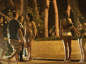 wasap de prostitutas grecia prostitutas  euros