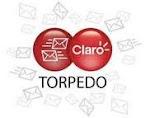 Enviar Claro Torpedo