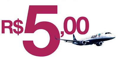 Passagens Aéreas Promocionais 2013 - 2014