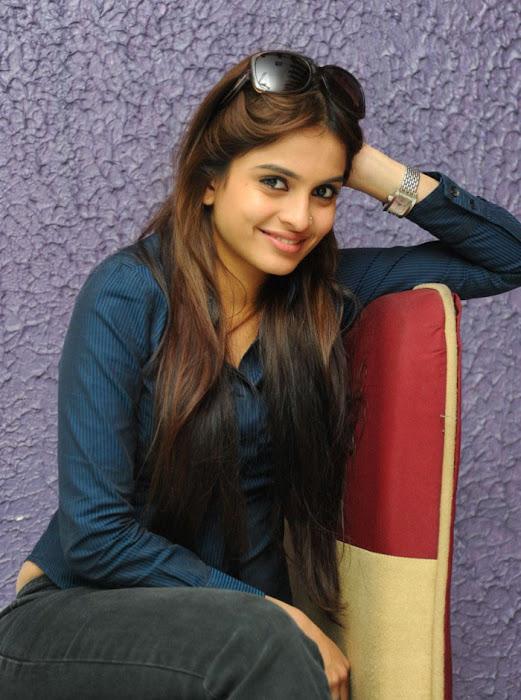 sheena shahabadi new , sheena hot photoshoot