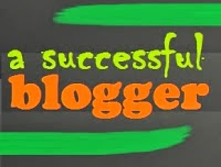 IMPORTANT KEY TO SUCCESS BE A BLOGGER