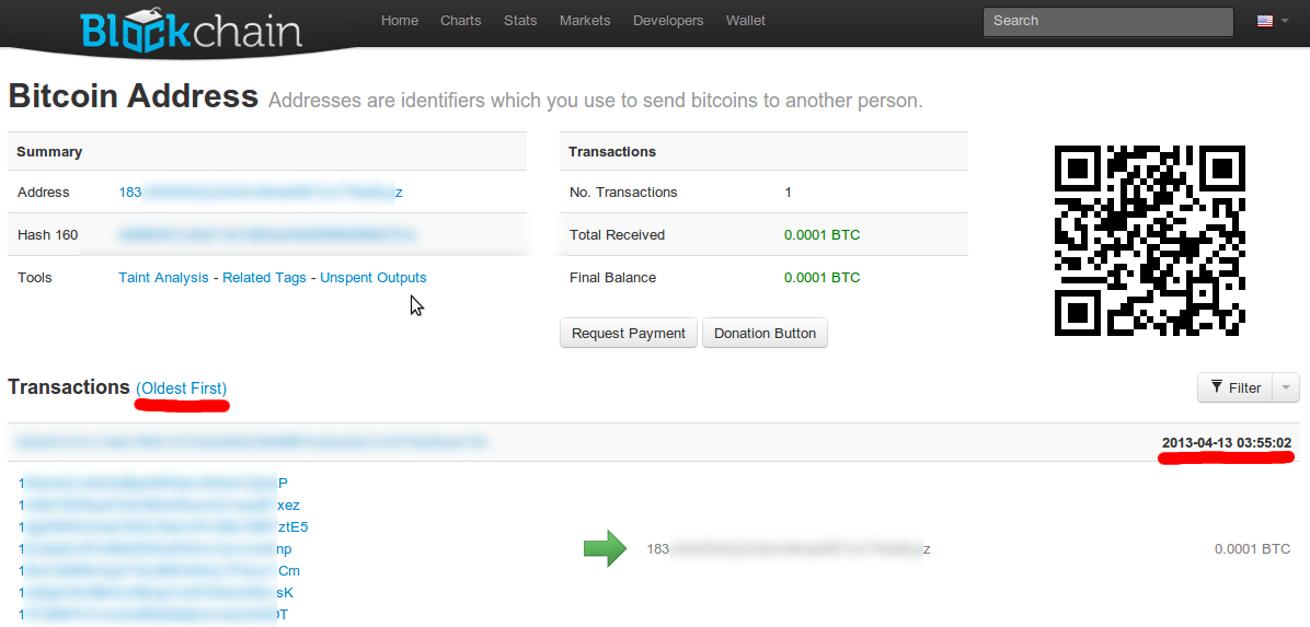 Bitcoin qt import private key capital b bitcoin how to find private key of bitcoin address generated by blockchainfo using recoverywhat is the easiest way to import a bip38 passphrase protected ccuart Choice Image