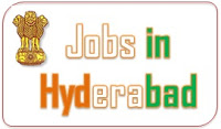 Government Jobs in Hyderabad
