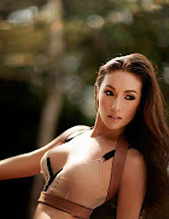 exotic, exotic pinay beauties, filipina, hot, pinay, pretty, sexy, swimsuit, solenn heussaff