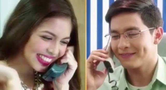 WATCH: #ALDub's 'My Bebe Love' movie trailer