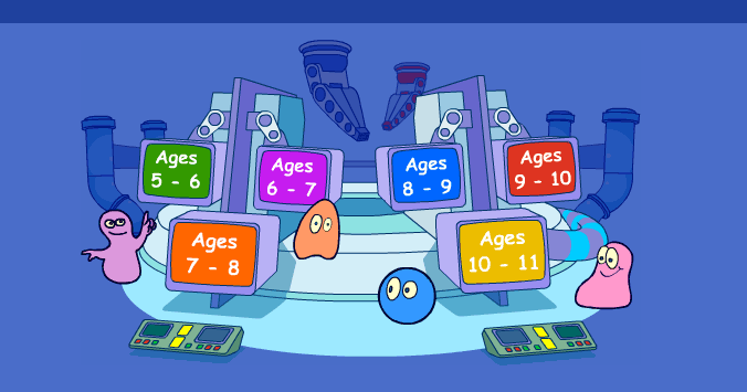 Learning Never Stops: 7 science websites for students of ...
