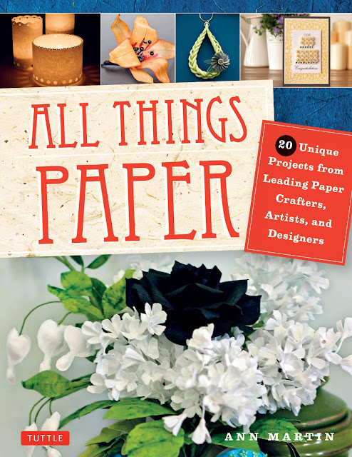all-things-paper-the-book