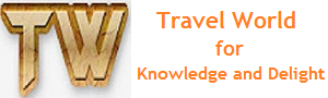 Welcome to TRAVELKD.com