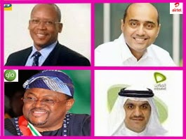 meet-the-ceo-of-MTN-Airtel-Glo-and-Etisalat