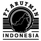 Pekerjaan Terbaru Arutmin Indonesia Tjariejob