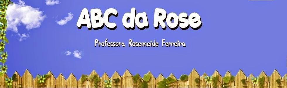 abc da rose