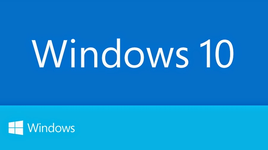 10 Kelebihan Yang Ada Pada Windows 10 Unik Informatika Cara Aktivasi Legal Windows 10, Kelebihan Windows 10, Harga Resmi Windows 10, Windows 10 Gratis