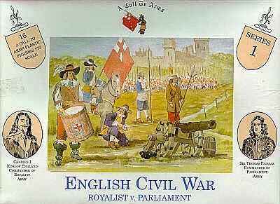 English civil war homework help