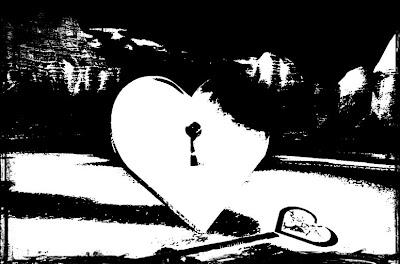 Pantun Cinta