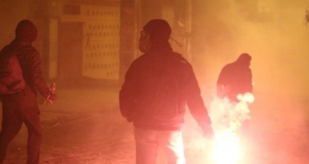 Οι Ρομπέν των …χαζών: Νεκροί στην Μάνδρα, χάος στην Αθήνα, και ουδείς συγκινείται…
