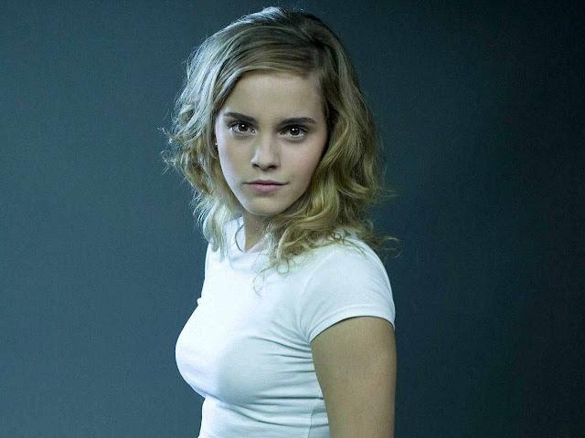 Emma Watson, Emma Watson Pics, Emma Watson in Tight Dress, Emma Watson in Tight Shirt, emma watson hd wallpapers, emma watson hot photos, Emma Watson Hot, emma watson gallery, emma watson photoshoot,