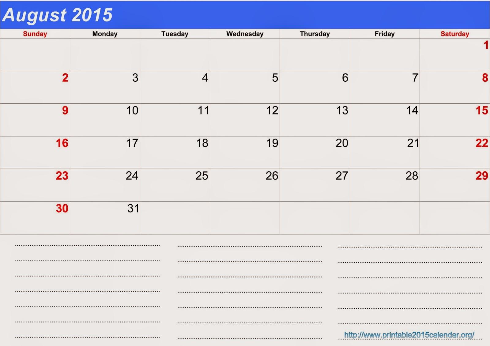 month kalender autos weblog. Black Bedroom Furniture Sets. Home Design Ideas