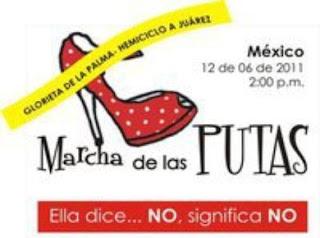 prostitutas quintana prostitución y feminismo