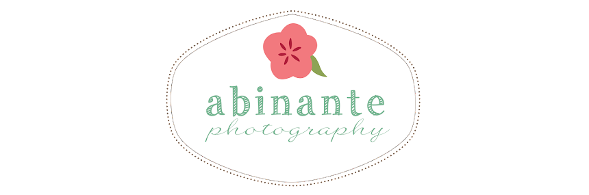Abinante Photography