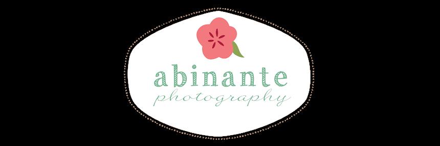 Abinante Photography