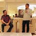 [Foto] Roadshow Presiden PKS ke Jawa Tengah