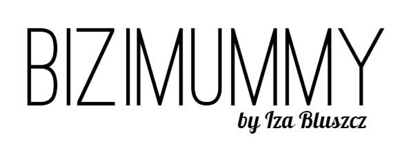 BIZIMUMMY | Lifestylowy blog parentingowy, blog rodzinny, blog o dzieciach