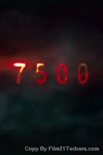 7500 2012
