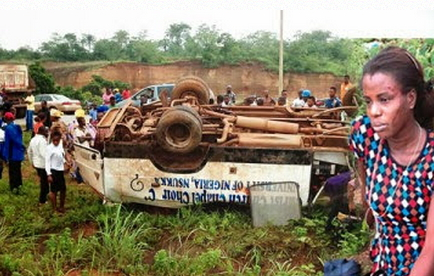 unn students killed accident