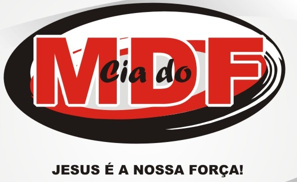 Cia do MDF