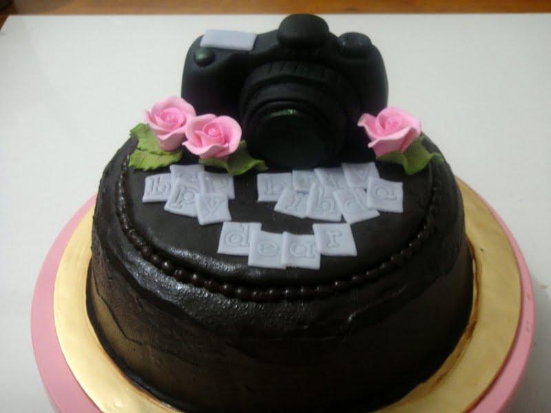 Details About Atlanta Braves Cake Kit Mlb Baseball Birthday