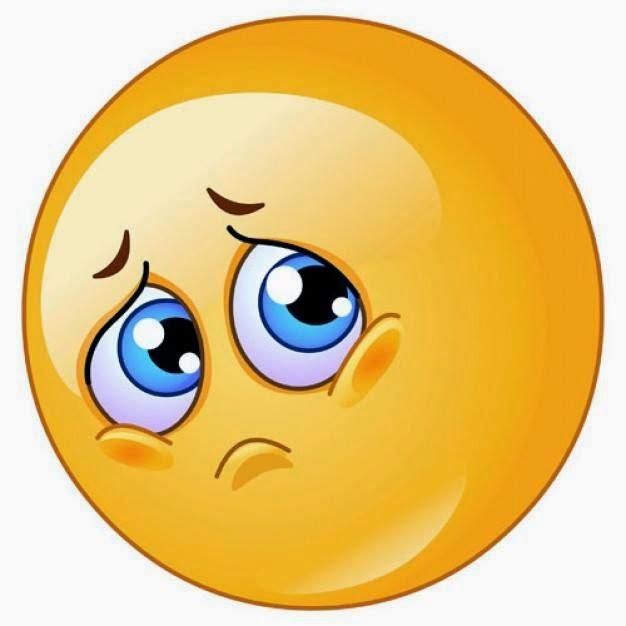 Extremamente I S: Me sentindo desanimada e triste TV04