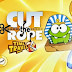 Cut the Rope:Time Travel v1.3.1 para Android ACTUALIZADO