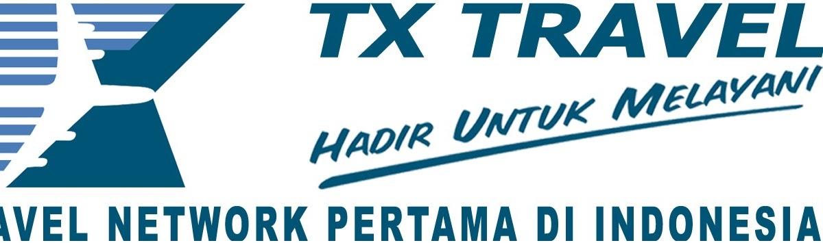 Axa Car Insurance Indonesia