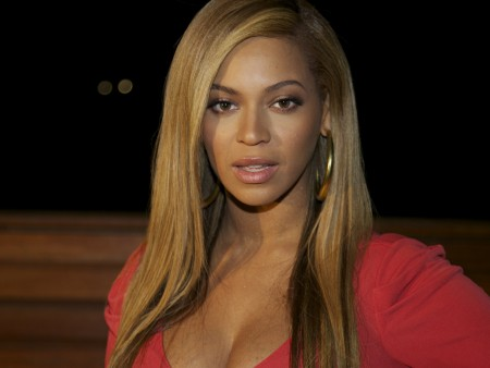 Beyonce  Baby on February 2012   Isocialite