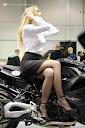 Thumb of Zdjęcia: 7 Wystawa Motocykli i Skuterow Photo(59)