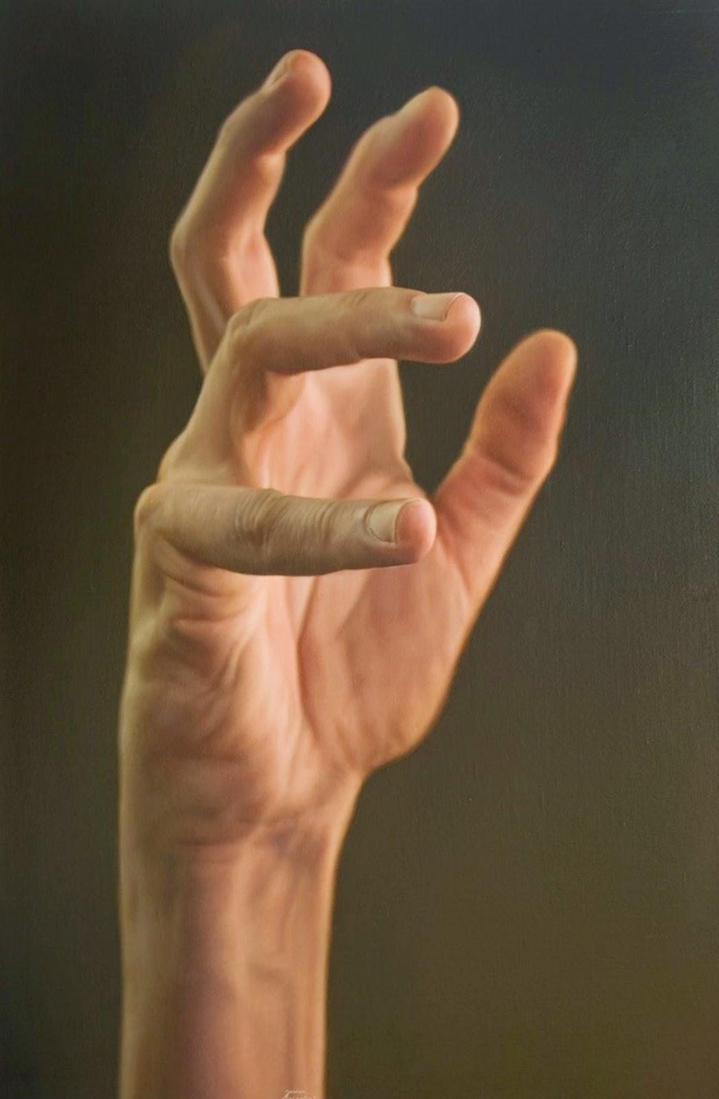 cuadros-al-oleo-de-manos