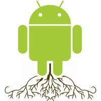 Tutorial Root Samsung Galaxy Mini