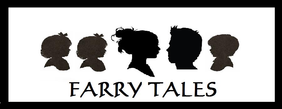 FarRy TaLes