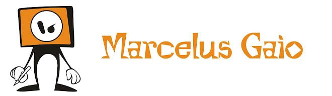 Marcelus Gaio