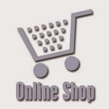 Increase web shop order