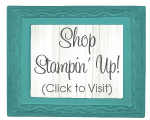 shop stampin' up1