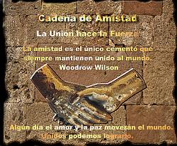 UNIDOS PODEMOS LOGRARLO 19/02/2011