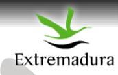 Portal  Educativo Extremadura