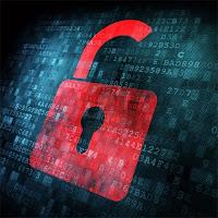 deşifre, şifre kırma, şifre çözme