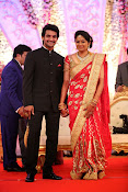 Aadi Aruna wedding reception photos-thumbnail-214