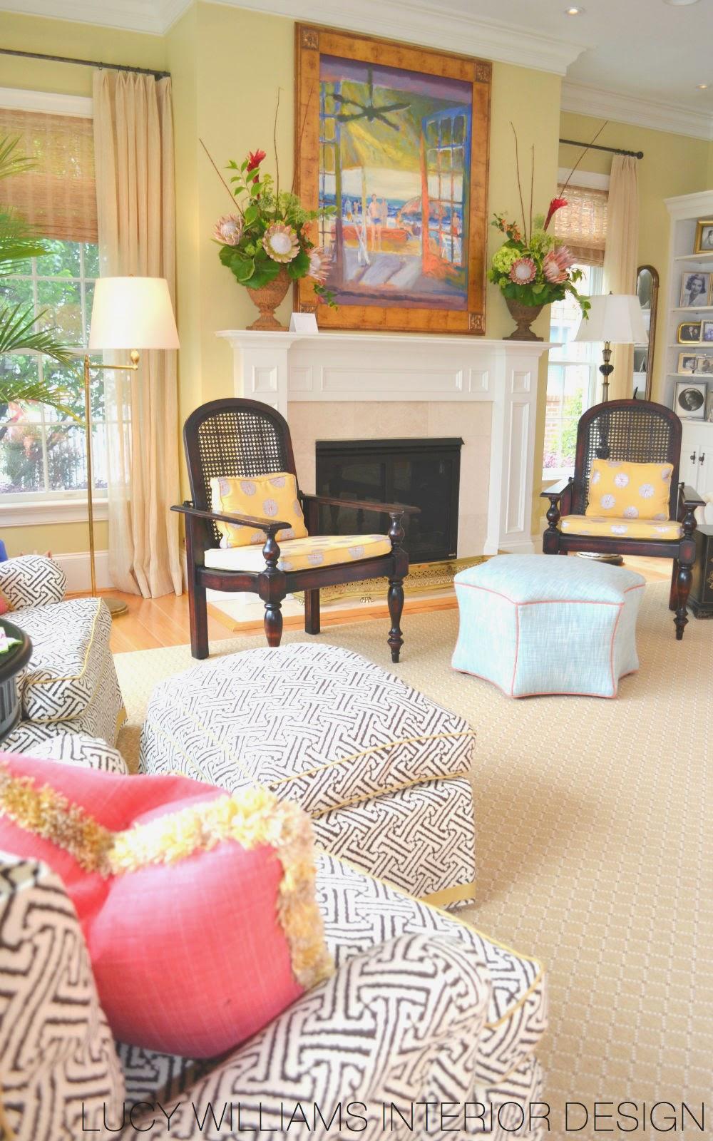 lucy williams interior design blog it 39 s garden week in virginia